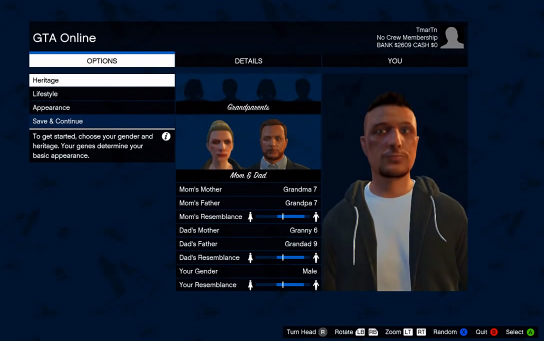 Grand theft auto online description picture voltagebd